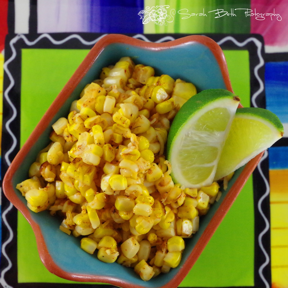 Chili Lime Roasted Corn 2 with watermark.jpg
